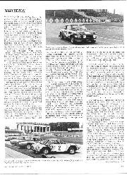 Page 33 of August 1973 issue thumbnail