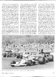 Archive issue August 1973 page 37 article thumbnail
