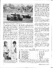 Archive issue August 1973 page 38 article thumbnail