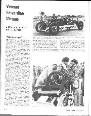 Page 44 of August 1973 issue thumbnail