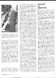 Page 45 of August 1973 issue thumbnail