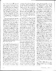 Archive issue August 1973 page 50 article thumbnail
