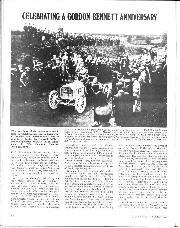 Archive issue August 1973 page 56 article thumbnail