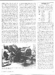 Page 57 of August 1973 issue thumbnail