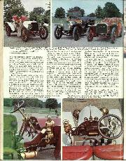 Archive issue August 1973 page 60 article thumbnail