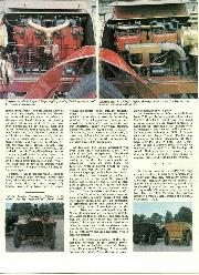 Page 61 of August 1973 issue thumbnail