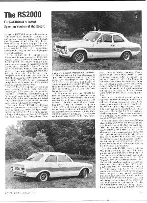 Page 29 of August 1973 archive issue thumbnail