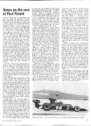 Page 39 of August 1973 archive issue thumbnail