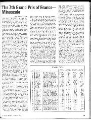 Archive issue August 1974 page 25 article thumbnail