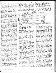 Archive issue August 1974 page 27 article thumbnail