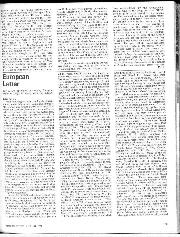 Archive issue August 1974 page 29 article thumbnail