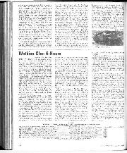 Page 30 of August 1974 issue thumbnail