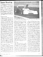 Page 31 of August 1974 issue thumbnail