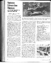 Page 34 of August 1974 issue thumbnail