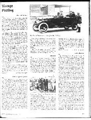Page 37 of August 1974 issue thumbnail