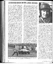 Page 40 of August 1974 issue thumbnail
