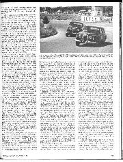 Archive issue August 1974 page 41 article thumbnail