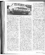 Archive issue August 1974 page 42 article thumbnail