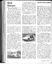 Page 48 of August 1974 issue thumbnail