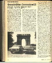 Page 54 of August 1974 issue thumbnail