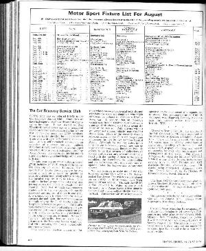 Page 24 of August 1974 archive issue thumbnail