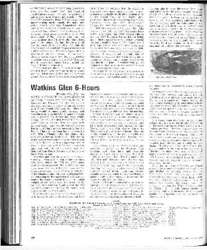 Page 30 of August 1974 archive issue thumbnail