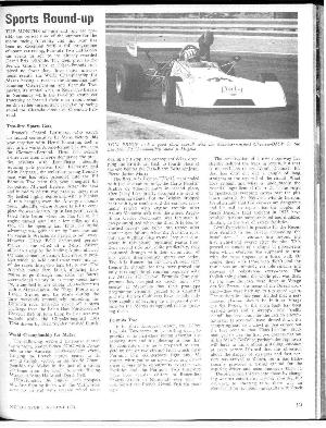 Page 31 of August 1974 archive issue thumbnail