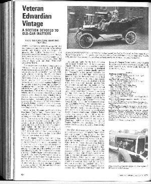 Page 34 of August 1974 archive issue thumbnail