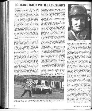 Page 40 of August 1974 archive issue thumbnail