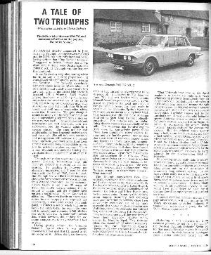 Page 44 of August 1974 archive issue thumbnail