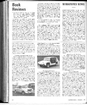 Page 48 of August 1974 archive issue thumbnail