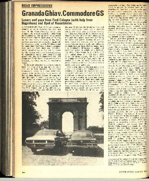 Page 54 of August 1974 archive issue thumbnail