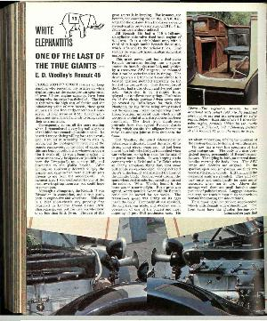 Page 76 of August 1974 archive issue thumbnail