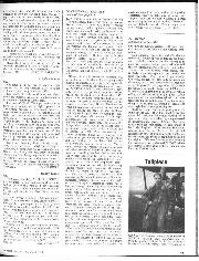 Archive issue August 1975 page 105 article thumbnail