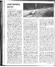 Page 30 of August 1975 issue thumbnail