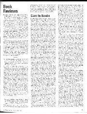 Page 41 of August 1975 issue thumbnail