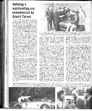 Archive issue August 1975 page 42 article thumbnail