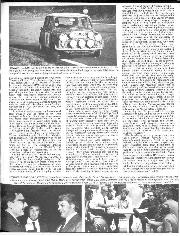 Archive issue August 1975 page 43 article thumbnail