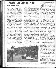Page 44 of August 1975 issue thumbnail