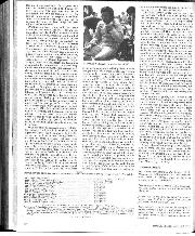 Archive issue August 1975 page 46 article thumbnail