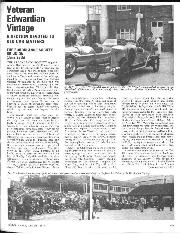 Page 47 of August 1975 issue thumbnail