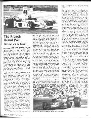 Page 57 of August 1975 issue thumbnail