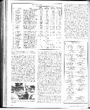Archive issue August 1975 page 58 article thumbnail