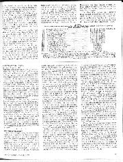 Archive issue August 1975 page 59 article thumbnail