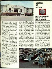 Page 75 of August 1975 issue thumbnail