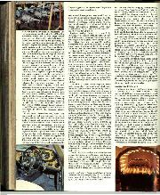 Archive issue August 1975 page 76 article thumbnail