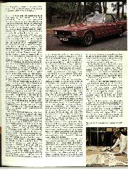 Archive issue August 1975 page 77 article thumbnail