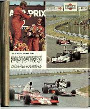 Page 78 of August 1975 issue thumbnail