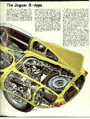 Page 83 of August 1975 issue thumbnail