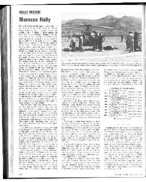 Page 28 of August 1975 archive issue thumbnail